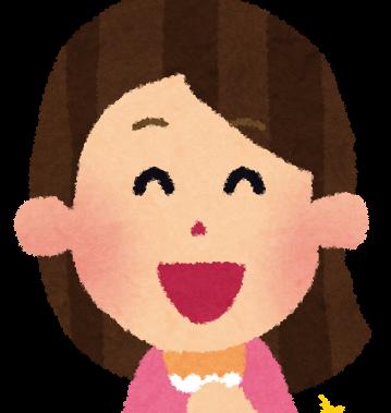 happy_woman4_2